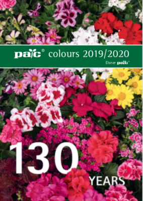 Katalog2019_2010_Cover